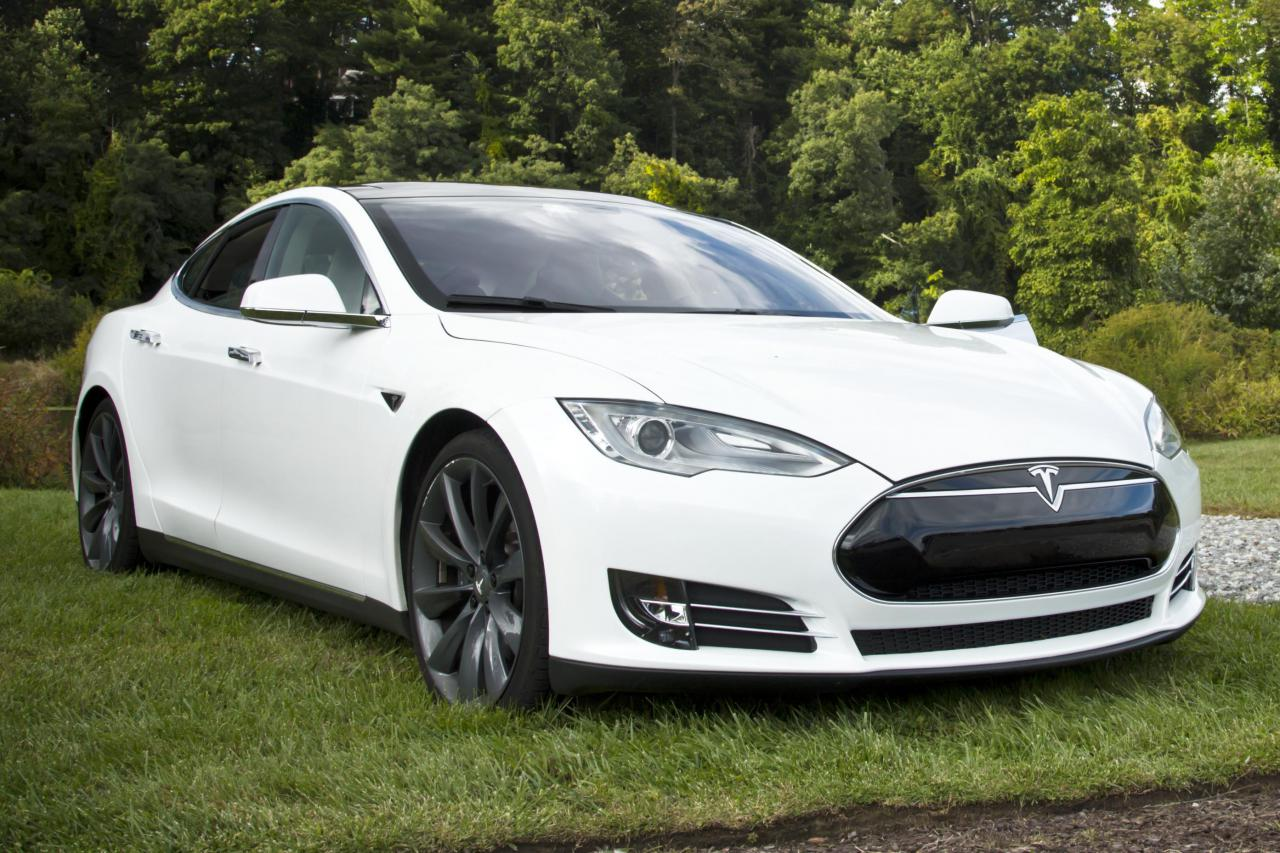 tesla model s specifications. Black Bedroom Furniture Sets. Home Design Ideas